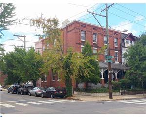 Photo of 420 N 32ND ST, PHILADELPHIA, PA 19104 (MLS # 7210017)