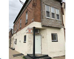 Photo of 1554 S 28TH ST, PHILADELPHIA, PA 19146 (MLS # 6999018)
