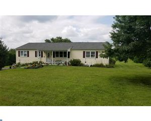 Photo of 188 GREEN HILL RD, BARTO, PA 19504 (MLS # 7143018)
