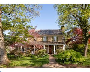 Photo of 93 STOVER PARK RD, PIPERSVILLE, PA 18947 (MLS # 7180018)
