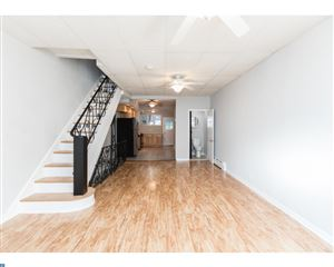Photo of 1725 MCCLELLAN ST, PHILADELPHIA, PA 19145 (MLS # 7072019)