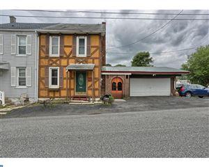 Photo of 245 ORCHARD ST, AUBURN, PA 17922 (MLS # 7206020)