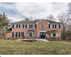 Photo of 1167 CANTERBURY DR, LANSDALE, PA 19446 (MLS # 7147021)