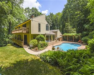 Photo of 1259 EAGLE RD, NEW HOPE, PA 18938 (MLS # 7214021)