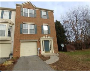 Photo of 16 SUMMER DR, SMYRNA, DE 19977 (MLS # 7097022)
