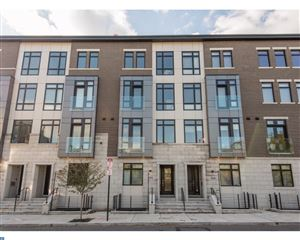 Photo of 304 N 2ND ST, PHILADELPHIA, PA 19106 (MLS # 7082024)