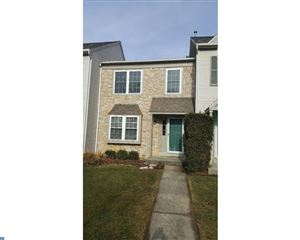 Photo of 179 CAMBRIDGE CIR #86, KENNETT SQUARE, PA 19348 (MLS # 7104024)
