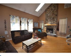 Tiny photo for 132 AILEEN DR, LANSDALE, PA 19446 (MLS # 7207024)