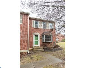Photo of 1093 E BOOT RD, WEST CHESTER, PA 19380 (MLS # 7131025)