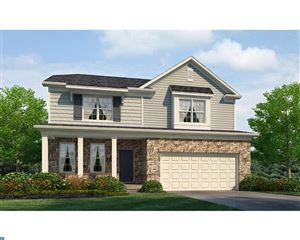 Photo of LOT 206 SEVEN SPRINGS LN, DOWNINGTOWN, PA 19335 (MLS # 7133025)