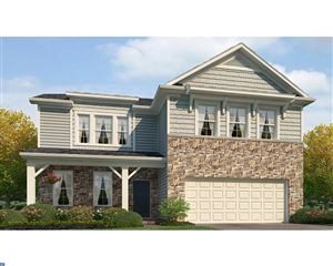 Photo of LOT 207 SEVEN SPRINGS LN, DOWNINGTOWN, PA 19335 (MLS # 7133027)
