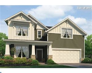 Photo of LOT 208 SEVEN SPRINGS LN, DOWNINGTOWN, PA 19335 (MLS # 7133029)