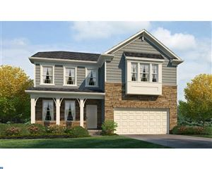 Photo of LOT 209 SEVEN SPRINGS LN, DOWNINGTOWN, PA 19335 (MLS # 7133030)