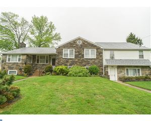 Photo of 1 N ORMOND AVE, HAVERTOWN, PA 19083 (MLS # 7178030)
