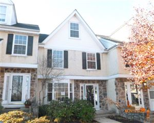 Photo of 1503 COVENTRY POINTE LN, POTTSTOWN, PA 19465 (MLS # 7073031)