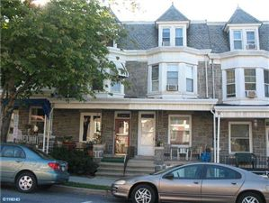 Photo of 132 S 6TH AVE, WEST READING, PA 19611 (MLS # 6293032)