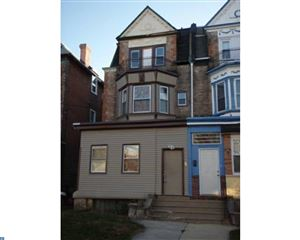 Photo of 127 N 50TH ST, PHILADELPHIA, PA 19139 (MLS # 7183033)