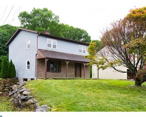 Photo of 12 RANOR CT, MOUNT PENN, PA 19606 (MLS # 7193034)