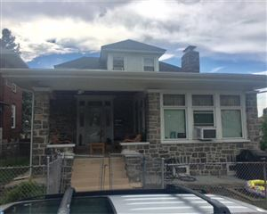 Photo of 1222 N 14TH ST, READING, PA 19604 (MLS # 7220034)