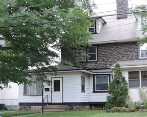 Photo of 708 DARBY RD, HAVERTOWN, PA 19083 (MLS # 7181035)