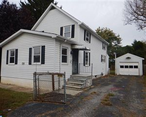 Photo of 114 W MAIN ST, PENNS GROVE, NJ 08069 (MLS # 7083037)