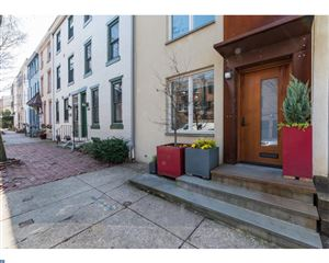 Photo of 2516 PINE ST, PHILADELPHIA, PA 19103 (MLS # 7100037)
