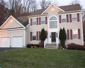 Photo of 704 BARNSDALE RD, CHESTER SPRINGS, PA 19425 (MLS # 7126037)