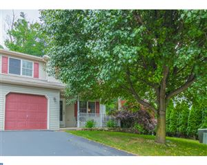 Photo of 6247 POND VIEW DR, BIRDSBORO, PA 19508 (MLS # 7206040)