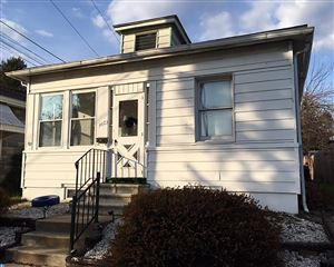 Photo of 1823 PORTLAND AVE, WEST LAWN, PA 19609 (MLS # 7090041)