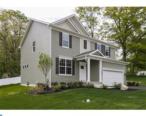 Photo of 200 SEVEN SPRINGS LN, DOWNINGTOWN, PA 19335 (MLS # 7133042)