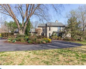 Photo of 14 APPLE ROW, KENNETT SQUARE, PA 19348 (MLS # 7165042)