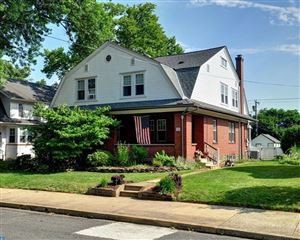 Photo of 725 DERSTINE AVE, LANSDALE, PA 19446 (MLS # 7218042)