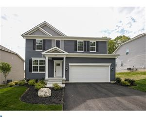 Photo of 204 SEVEN SPRINGS LN, DOWNINGTOWN, PA 19335 (MLS # 7133043)