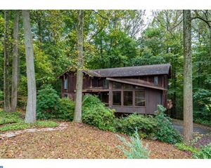 Photo of 14 HUNTERS LN, CHADDS FORD, PA 19317 (MLS # 7070045)