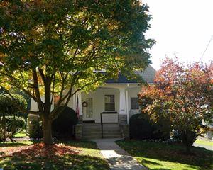 Photo of 2428 FAIRHILL AVE, GLENSIDE, PA 19038 (MLS # 7097045)