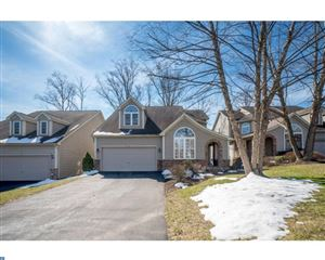 Photo of 118 PINE VALLEY DR, AVONDALE, PA 19311 (MLS # 7147047)