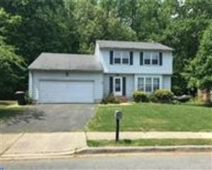 Photo of 96 HITCHING POST DR, DOVER, DE 19904 (MLS # 7180047)
