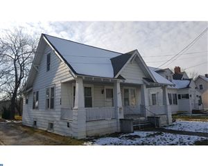 Photo of 620 NW FRONT ST, MILFORD, DE 19963 (MLS # 7094048)