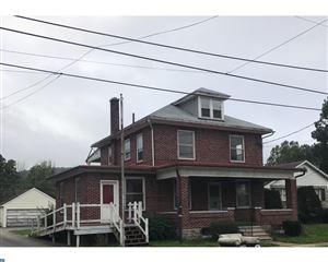 Photo of 4835 KUTZTOWN RD, READING, PA 19560 (MLS # 7129048)