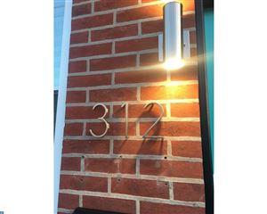Photo of 312 MIFFLIN ST, PHILADELPHIA, PA 19148 (MLS # 7155048)