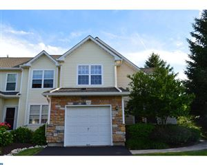 Photo of 207 GLENEAGLES CT, BLUE BELL, PA 19422 (MLS # 7208048)