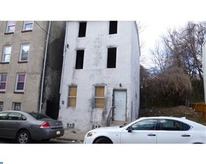 Photo of 241 E HAINES ST, PHILADELPHIA, PA 19144 (MLS # 7167050)