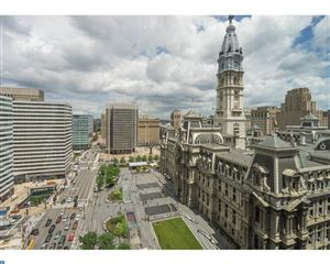 Photo of 1414 S PENN SQ #19E, PHILADELPHIA, PA 19102 (MLS # 7188050)