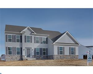 Photo of 138 GREEN FOREST DR, MIDDLETOWN, DE 19709 (MLS # 7094051)