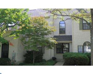 Photo of 3002 CORNELL CT, NEWTOWN SQUARE, PA 19073 (MLS # 7102052)