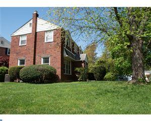 Photo of 1701 TYSON RD, HAVERTOWN, PA 19083 (MLS # 7175052)