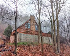 Photo of 227 OLD STATE RD, BOYERTOWN, PA 19512 (MLS # 7119053)