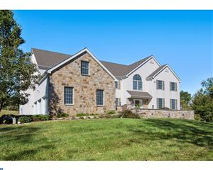 Photo of 99 COLD SPRINGS DR, KENNETT SQUARE, PA 19348 (MLS # 7071054)