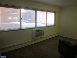 Photo of 2101-17 CHESTNUT ST #302, PHILADELPHIA, PA 19103 (MLS # 7095055)
