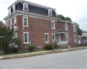 Photo of 99 7TH ST, SALEM, NJ 08079 (MLS # 7068056)